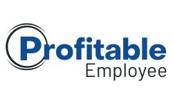 Profitable Employee Logo