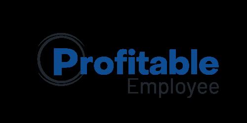 PE logo 2021_transparent